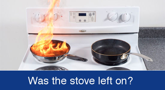 stove-on