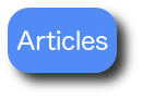 articles-button