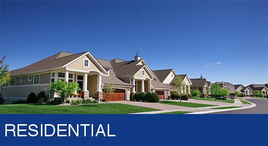 residential counselor jobs employment indeedcom
